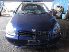Шланг тормозной Toyota Vitz SCP10 Фото 2