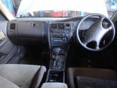 Брызговик Toyota Cresta GX90 Фото 7