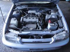 Тяга реактивная Toyota Caldina AT191G Фото 5