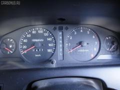 Тяга реактивная Toyota Caldina AT191G Фото 8
