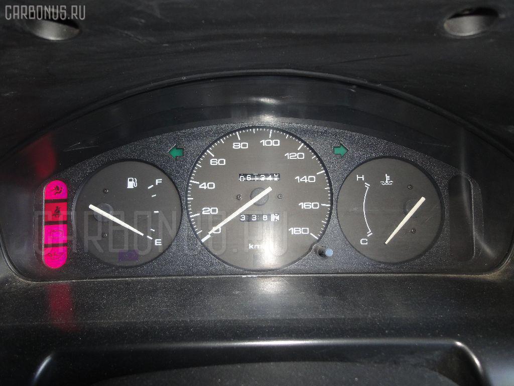 Амортизатор двери MAZDA DEMIO DW3W Фото 8