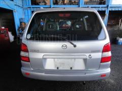 Амортизатор двери Mazda Demio DW3W Фото 3