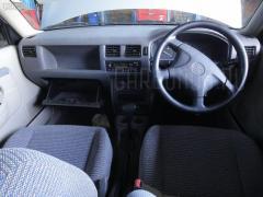 Амортизатор двери Mazda Demio DW3W Фото 7