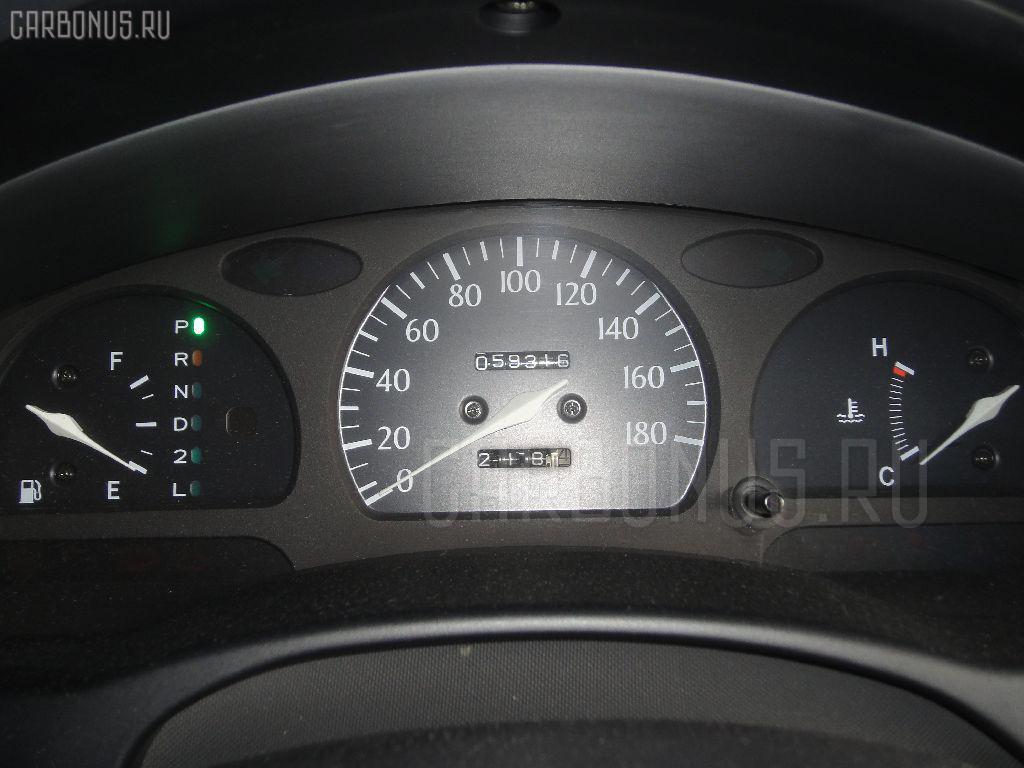 Шланг тормозной TOYOTA COROLLA II EL51 Фото 8