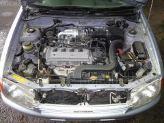 Шланг тормозной Toyota Starlet EP91 Фото 5