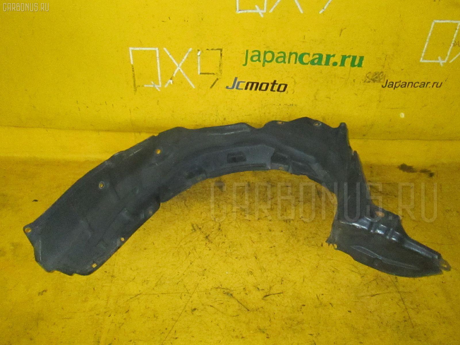 Подкрылок TOYOTA CARINA AT211 7A-FE. Фото 7