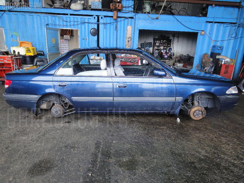 Шланг тормозной TOYOTA CARINA AT211 Фото 5