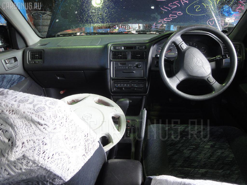 Шланг тормозной TOYOTA CARINA AT211 Фото 8