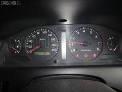 Шланг тормозной TOYOTA CARINA AT211 Фото 9