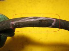 Шланг тормозной TOYOTA CARINA AT211 Фото 1