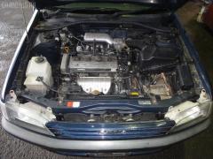 Подкрылок Toyota Carina AT211 7A-FE Фото 5