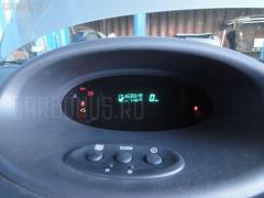 Тросик стояночного тормоза TOYOTA VITZ NCP15 2NZ-FE Фото 8