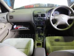 Радиатор кондиционера Nissan Sunny FB15 QG15DE Фото 9