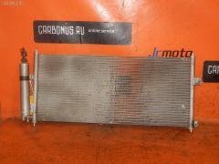 Радиатор кондиционера Nissan Sunny FB15 QG15DE Фото 3