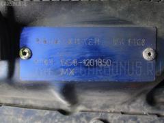Мотор привода дворников Honda Civic ferio EG8 Фото 7