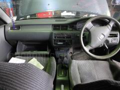 Мотор привода дворников Honda Civic ferio EG8 Фото 8