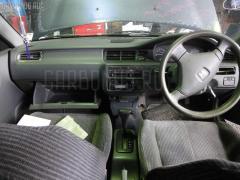 Глушитель Honda Civic ferio EG8 D15B Фото 7