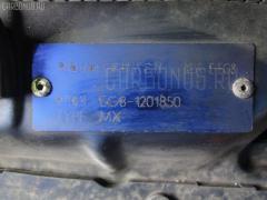 Блок управления климатконтроля Honda Civic ferio EG8 D15B Фото 7