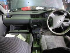 Блок управления климатконтроля Honda Civic ferio EG8 D15B Фото 8