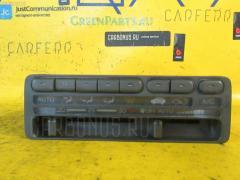 Блок управления климатконтроля Honda Civic ferio EG8 D15B Фото 2