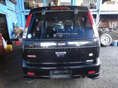 Блок предохранителей Nissan Cube Z10 CG13DE Фото 4