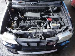 Блок управления климатконтроля Nissan Cube Z10 CG13DE Фото 6