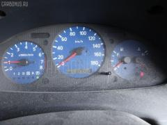 Блок управления климатконтроля Nissan Cube Z10 CG13DE Фото 9