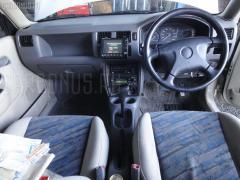 Амортизатор двери Mazda Demio DW5W Фото 7