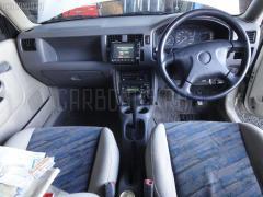 Дверь боковая Mazda Demio DW5W Фото 8