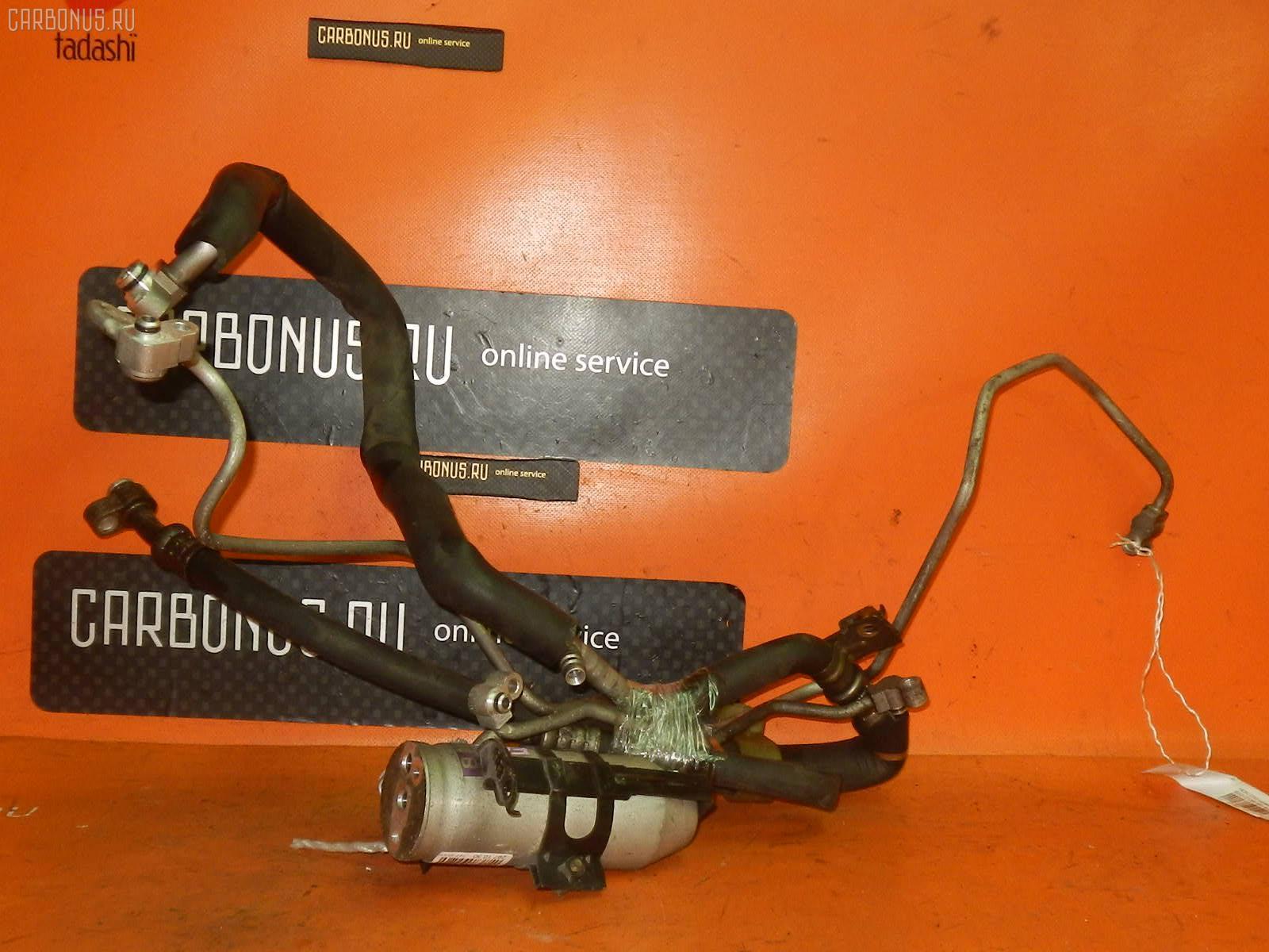 Шланг кондиционера Honda Civic EG3 D13B Фото 1