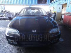Шланг кондиционера Honda Civic EG3 D13B Фото 2