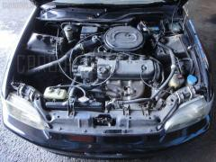 Шланг кондиционера Honda Civic EG3 D13B Фото 5