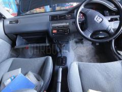 Шланг кондиционера Honda Civic EG3 D13B Фото 7