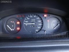 Шланг кондиционера Honda Civic EG3 D13B Фото 8