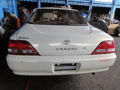 Компрессор кондиционера Toyota Cresta GX100 1G-FE Фото 5