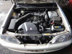 Компрессор кондиционера Toyota Cresta GX100 1G-FE Фото 7