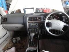 Компрессор кондиционера Toyota Cresta GX100 1G-FE Фото 9