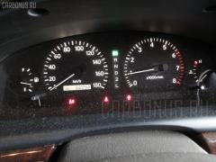 Компрессор кондиционера Toyota Cresta GX100 1G-FE Фото 10
