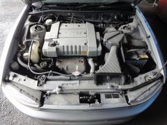 Шланг тормозной Mitsubishi Galant EA1A Фото 5