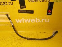 Шланг тормозной MITSUBISHI GALANT EA1A MR334054 Переднее