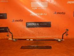 Стабилизатор Mitsubishi Galant EA1A Фото 1