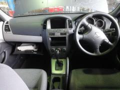 Крыло переднее Nissan Wingroad WFY11 Фото 7
