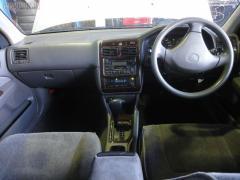 Подкрылок Toyota Corona premio ST210 3S-FSE Фото 7