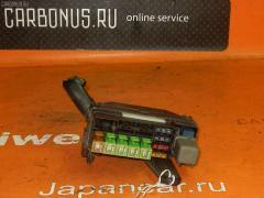Блок предохранителей NISSAN PULSAR FN14 GA15DS 2438150Y00  2438250Y01
