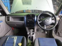 Мотор привода дворников Mazda Demio DW3W Фото 9
