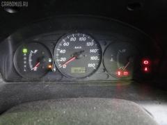 Мотор привода дворников Mazda Demio DW3W Фото 10