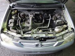 Шланг тормозной Mazda Demio DW3W Фото 5