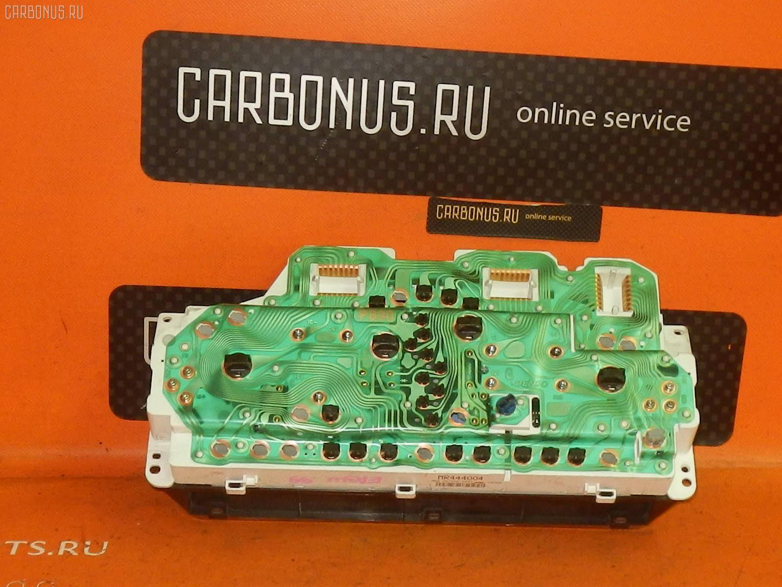 Спидометр Mitsubishi Legnum EA3W 4G64 Фото 1