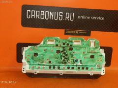 Спидометр Mitsubishi Legnum EA3W 4G64 Фото 2