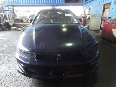 Шланг тормозной Mitsubishi Legnum EA3W Фото 2
